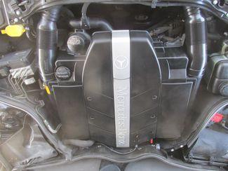 2005 Mercedes-Benz C320 3.2L Gardena, California 15