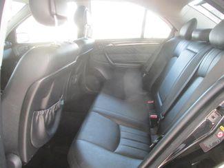 2005 Mercedes-Benz C320 3.2L Gardena, California 10