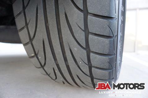 2005 Mercedes-Benz CL500 CL500 Coupe CL Class 500 ONLY 56k MILES! | MESA, AZ | JBA MOTORS in MESA, AZ