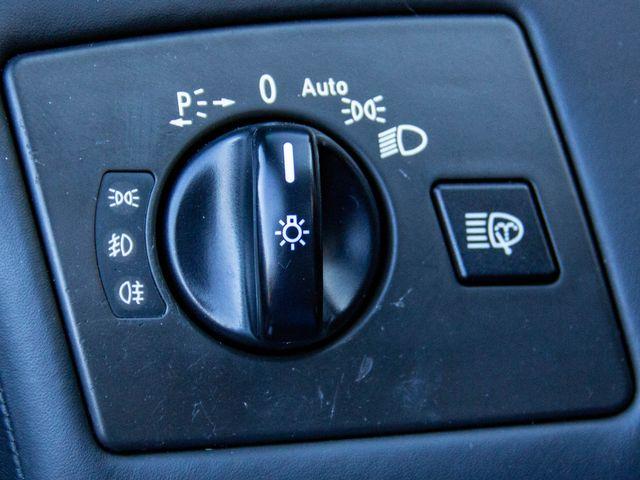 2005 Mercedes-Benz CL65 6.0L AMG Burbank, CA 19
