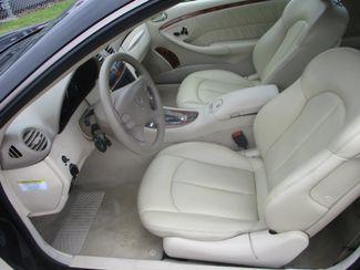2005 Mercedes-Benz CLK320 3.2L Farmington, MN 2