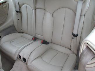 2005 Mercedes-Benz CLK320 3.2L Farmington, MN 3