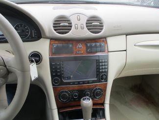2005 Mercedes-Benz CLK320 3.2L Farmington, MN 4