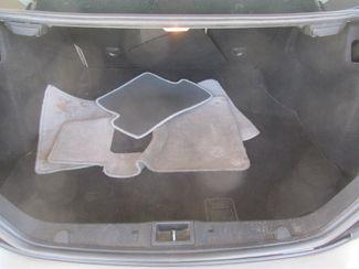 2005 Mercedes-Benz CLK320 3.2L Gardena, California 11