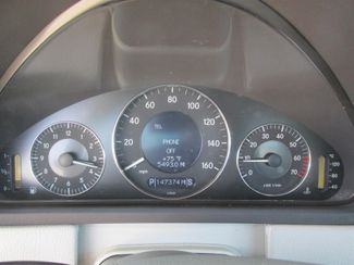2005 Mercedes-Benz CLK320 3.2L Gardena, California 5