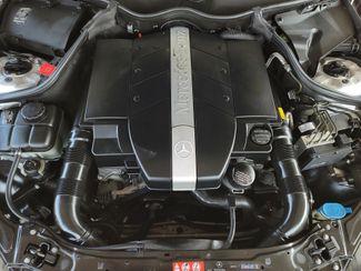 2005 Mercedes-Benz CLK320 3.2L Gardena, California 15