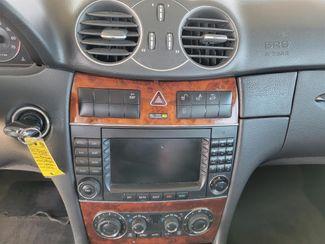 2005 Mercedes-Benz CLK320 3.2L Gardena, California 6