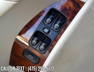 2005 Mercedes-Benz CLK320 3.2L Waterbury, Connecticut 19