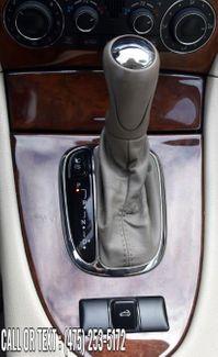 2005 Mercedes-Benz CLK320 3.2L Waterbury, Connecticut 25