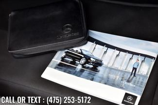 2005 Mercedes-Benz CLK320 3.2L Waterbury, Connecticut 32
