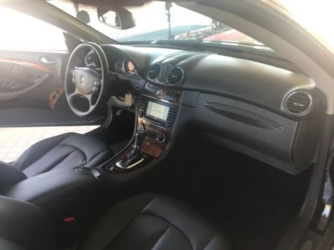 2005 Mercedes-Benz CLK500 5.0L Extra Clean | Ft. Worth, TX | Auto World Sales LLC in Ft. Worth, TX