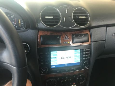2005 Mercedes-Benz CLK500 5.0L Extra Clean | Ft. Worth, TX | Auto World Sales LLC in Ft. Worth, TX
