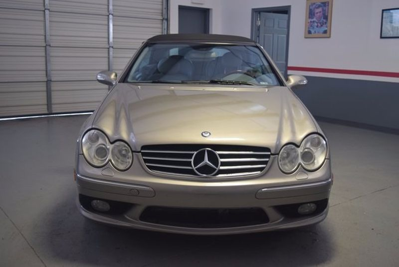 ... 38128 2005 Mercedes Benz CLK500 5.0L In Memphis TN, 38128 U003e