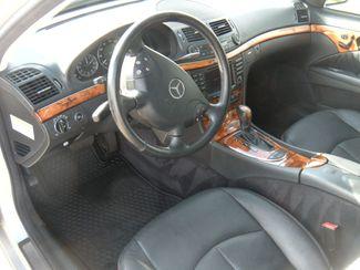2005 Mercedes-Benz E Class E500 4MATIC Chesterfield, Missouri 13
