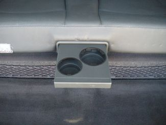 2005 Mercedes-Benz E Class E500 4MATIC Chesterfield, Missouri 20