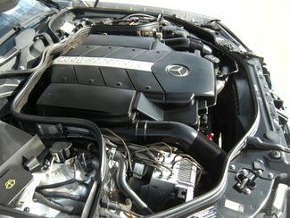 2005 Mercedes-Benz E Class E500 4MATIC Chesterfield, Missouri 30