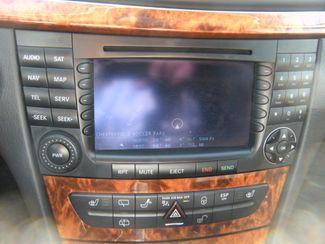 2005 Mercedes-Benz E Class E500 4MATIC Chesterfield, Missouri 33
