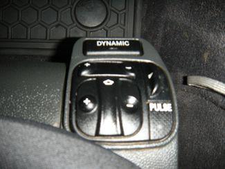 2005 Mercedes-Benz E Class E500 4MATIC Chesterfield, Missouri 34