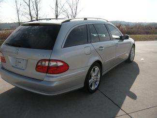 2005 Mercedes-Benz E Class E500 4MATIC Chesterfield, Missouri 5