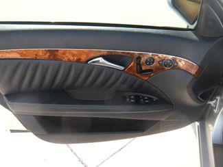 2005 Mercedes-Benz E Class E500 4MATIC Chesterfield, Missouri 8