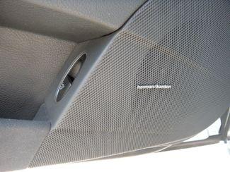 2005 Mercedes-Benz E320 3.2L CDI Chesterfield, Missouri 13