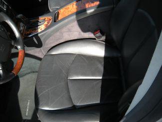 2005 Mercedes-Benz E320 3.2L CDI Chesterfield, Missouri 16