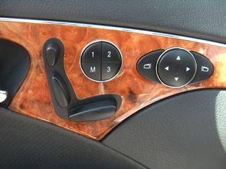 2005 Mercedes-Benz E320 3.2L CDI Chesterfield, Missouri 11