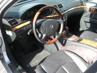 2005 Mercedes-Benz E320 3.2L CDI Chesterfield, Missouri 19