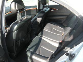 2005 Mercedes-Benz E320 3.2L CDI Chesterfield, Missouri 20