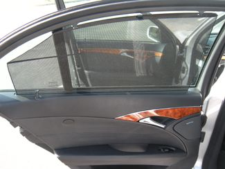 2005 Mercedes-Benz E320 3.2L CDI Chesterfield, Missouri 14