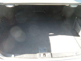 2005 Mercedes-Benz E320 3.2L CDI Chesterfield, Missouri 25
