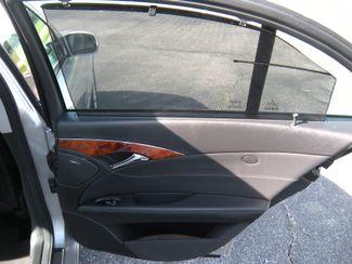 2005 Mercedes-Benz E320 3.2L CDI Chesterfield, Missouri 15