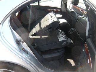 2005 Mercedes-Benz E320 3.2L CDI Chesterfield, Missouri 23