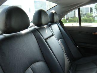 2005 Mercedes-Benz E320 3.2L CDI Chesterfield, Missouri 22