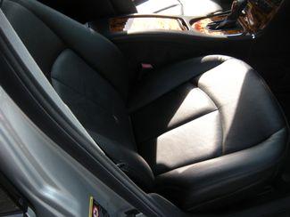 2005 Mercedes-Benz E320 3.2L CDI Chesterfield, Missouri 17