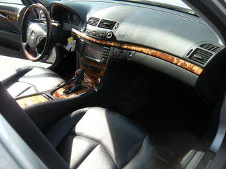 2005 Mercedes-Benz E320 3.2L CDI Chesterfield, Missouri 18