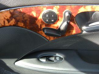 2005 Mercedes-Benz E320 3.2L CDI Chesterfield, Missouri 12