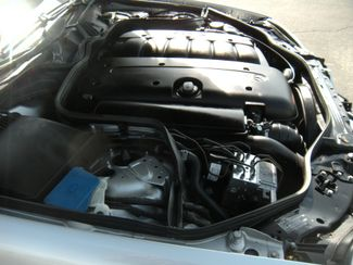 2005 Mercedes-Benz E320 3.2L CDI Chesterfield, Missouri 31