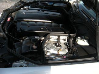 2005 Mercedes-Benz E320 3.2L CDI Chesterfield, Missouri 32