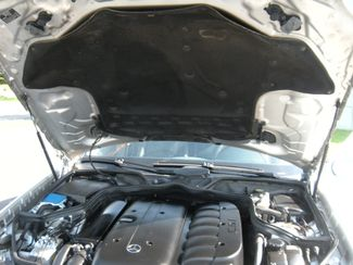 2005 Mercedes-Benz E320 3.2L CDI Chesterfield, Missouri 33
