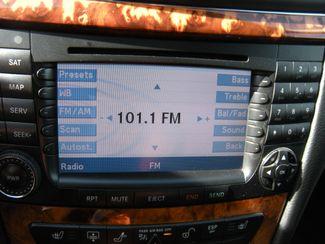 2005 Mercedes-Benz E320 3.2L CDI Chesterfield, Missouri 35