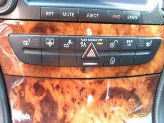 2005 Mercedes-Benz E320 3.2L CDI Chesterfield, Missouri 37