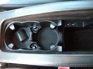 2005 Mercedes-Benz E320 3.2L CDI Chesterfield, Missouri 39