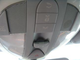 2005 Mercedes-Benz E320 3.2L CDI Chesterfield, Missouri 41