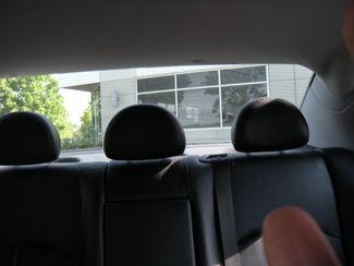 2005 Mercedes-Benz E320 3.2L CDI Chesterfield, Missouri 43