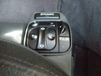 2005 Mercedes-Benz E320 3.2L CDI Chesterfield, Missouri 45