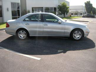 2005 Mercedes-Benz E320 3.2L CDI Chesterfield, Missouri 2