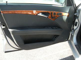 2005 Mercedes-Benz E320 3.2L CDI Chesterfield, Missouri 8