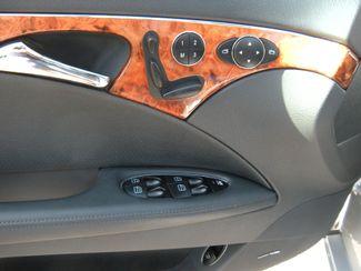 2005 Mercedes-Benz E320 3.2L CDI Chesterfield, Missouri 10