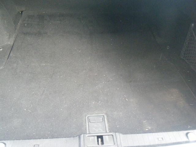 2005 Mercedes-Benz E320 3.2L CDI diesel Collierville, Tennessee 12